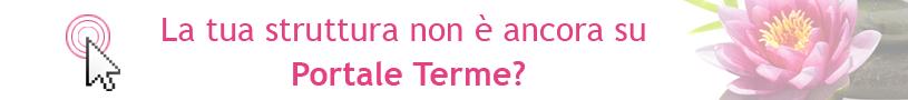 Affiliati a Portale Terme