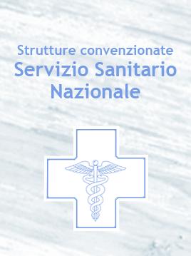 cure termali convenzionate con servizio sanitario nazionale