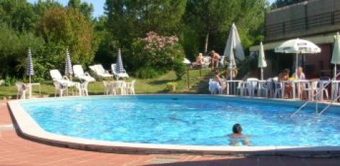 Thermale spa club a casale sul sile portale terme for Club piscine cure labelle laval