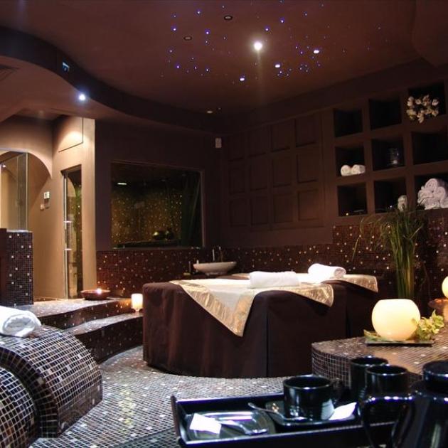 bagno di romagna terme bagno di romagna terme prezzi hotel balneum