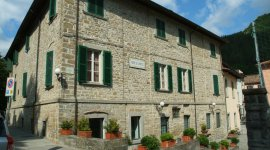 Cure idropiniche - cura con le acque minerali a Bagno di Romagna ...