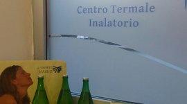 Cure Termali In Provincia Di Terni Portale Terme