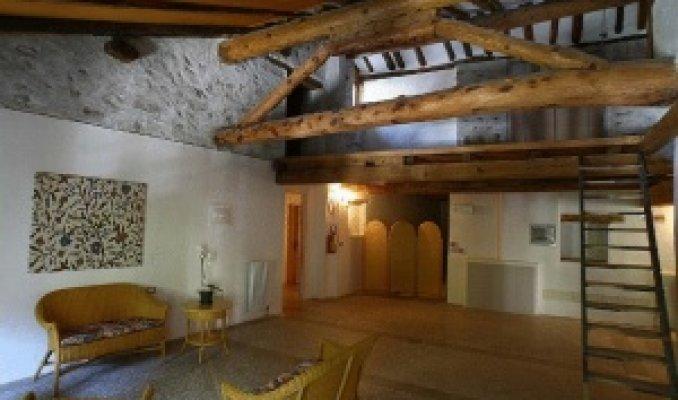Hotel Terme Bagni Del Masino a Val Masino - Portale Terme