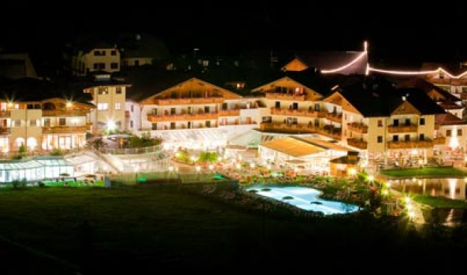 casino royal schneeberg